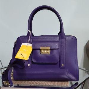 3.1 Philip Lim For Target Handbag